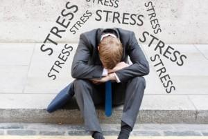 Çfarë sjell stresi në organizëm?