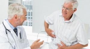 Metastazat e mëlçisë